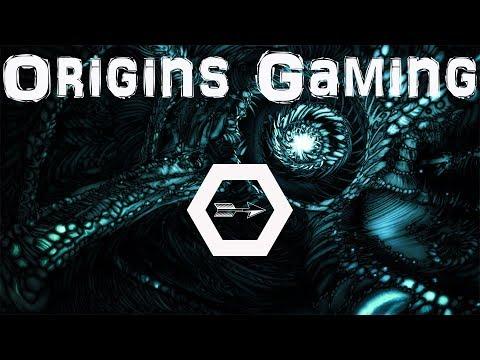 Xxx Mp4 XXX Origins Mobile Games Aren T That Bad 3gp Sex