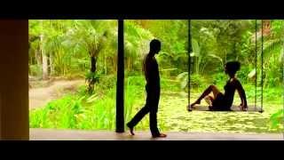 Yeh Jism Hai Toh Kya - Jism 2 (2012) 1080p (English & Romanian Subtitles)