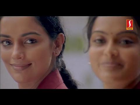 Penpattanam malayalam full movie | HD movie | swetha menon Glamour movie | new upload | 2017