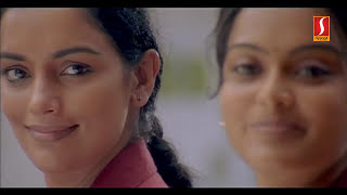 Penpattanam malayalam full movie   HD movie   swetha menon Glamour movie   new upload   2017