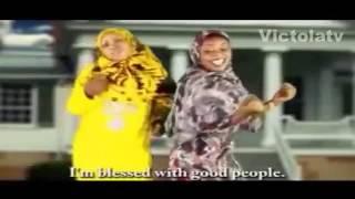 ▶ ILE ALAYO   AMINAT AJAO OBI RERE ft AMIR HASSAN
