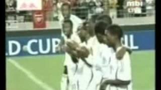 nigeria vs spain u-17 2007 final