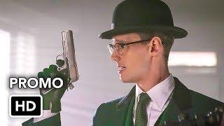 Gotham 3x20 Promo