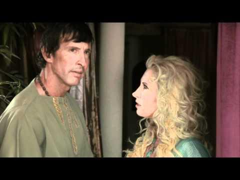 Spartacus MMXII Trailer
