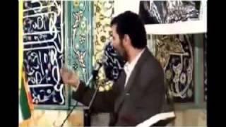 ده تا از بهترین سوتی های احمقانه احمدی نژاد