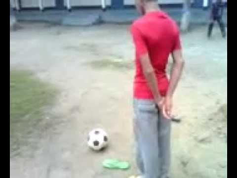 Xxx Mp4 Bangla Fun Video Most Funny Video Bangla 3gp Sex