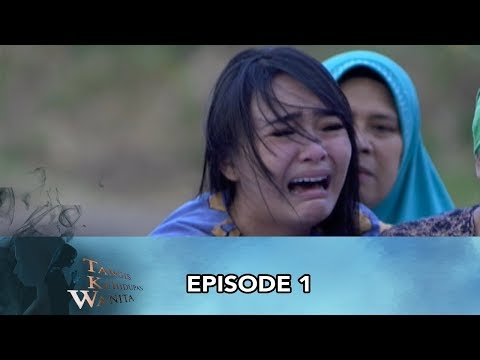 Xxx Mp4 Tangis Kehidupan Wanita Episode 1 Part 3 Aku Terpaksa Jadi TKW Hingga Kehilangan Kehormatanku 3gp Sex