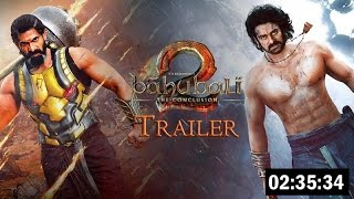 How To Bahubali 2 full movie hindi dubbed download & WATCH ONLINE