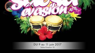 Salsa Evasion 10 : Le Retour