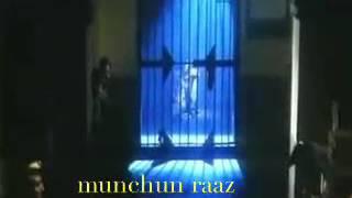 Bewafa sanam hindi video