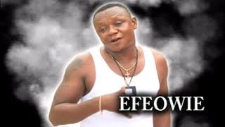 Wilson Ehigiator Akobeghian - Efeowie ( Latest Benin Music Video)