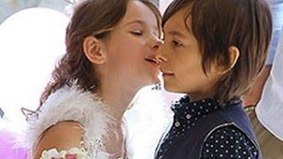 Küçük Ağa 'ya Rtük 'ten Ceza : Çocuk mu ? Playboy Mu ? Belli Değil