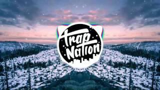 The Chainsmokers - Closer ft. Halsey (JayKode Remix)