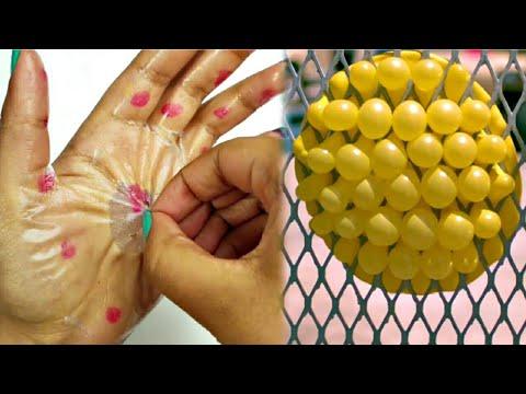 Xxx Mp4 Los Vídeos Más Satisfactorios Aplastando Objetos Slime Foam Cortando Jabón Y Mucho Más 3gp Sex