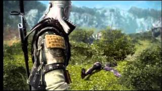 The Witcher 2 - FINISHING MOVES