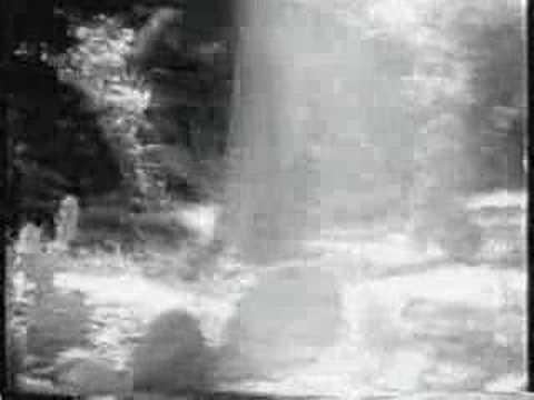 Xxx Mp4 Vietnam War Attack On Viet Cong Village 3gp Sex
