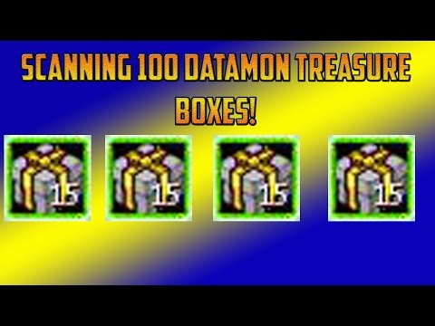 Global digimon masters online scanning 100 datamon boxes dayclip global digimon masters online scanning 100 datamon boxes dayclip search your youtube videos on dayclip enjoy the videos and music you love negle Images