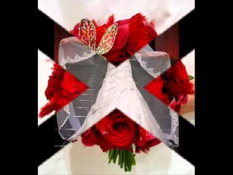 فساتين اعراس جزائرية.wmv