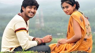 New Kannada Release Movie 2016 | Superhit Kannada Movies | Latest Kannada HD Movies | 2017 Upload