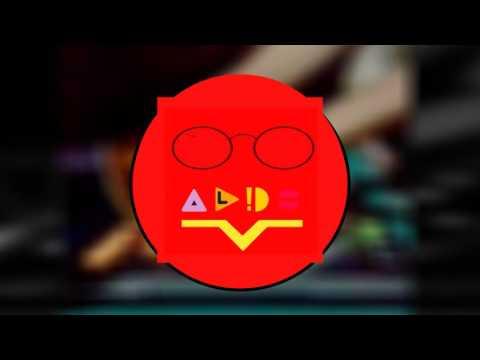 Xxx Mp4 Befikre Nashey Si Chadd Gai XX With Me Tonight Teaser 3gp Sex