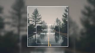 Fil Abbax & Trimexx feat. Anna Grace - Find My Way (Official Video)