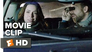 Tumbledown Movie CLIP - Bear Watching (2016) - Rebecca Hall, Jason Sudeikis Movie HD