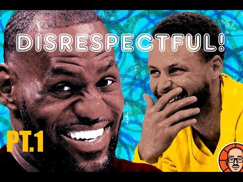 NBA Most DISRESPECTFUL DEEP Three Pointers ᴴᴰ