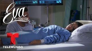 Eva la Trailera | Capitulo 87 | Telemundo Novelas
