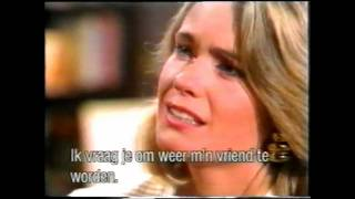 The Bold and the Beautiful 1989 - Caroline breakes up with Thorne