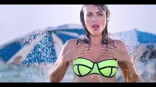 Oh Boy Kyaa Kool Hain Hum 3 Full HDvideo