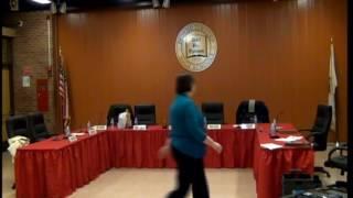 Proviso Board of Education Meeting - January 10, 2017 @ 6:30 pm.
