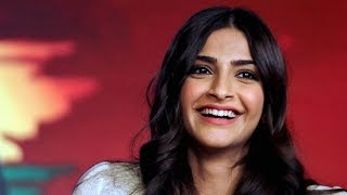 Sonam Kapoor's Response To Her Blink & Miss Appearance In Coldplay's 'Hymn For The Weekend' Video
