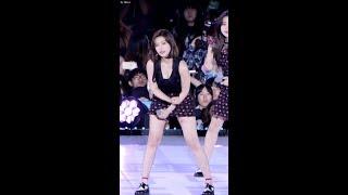 레드벨벳 (Red Velvet) 러시안 룰렛 (Russian Roulette) [조이] JOY 직캠 Fancam by Mera