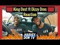 Download Video Download King Dest
