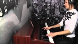 OOMPH! - Träumst du (piano cover by @DEFEKT_kids)