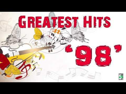 Greatest 98'S Tamil Hits Songs | Audio Jukebox - Tamil Film Songs
