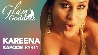 Kareena Kapoor - Part 1- Glam Goddess - Ultra Slow motion - Hot Edit - HQ - Full HD - 1080p