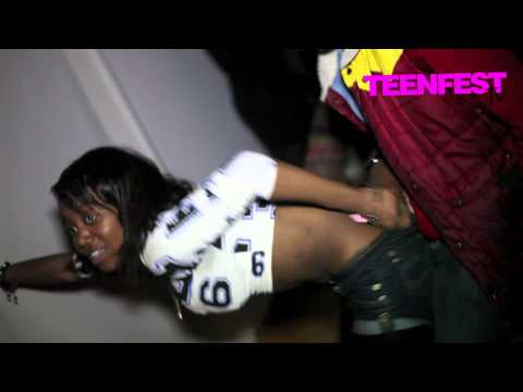 Xxx Mp4 TEENFEST JUNE EVENT VIDEO HD Subscribe NOW For More Videos 3gp Sex