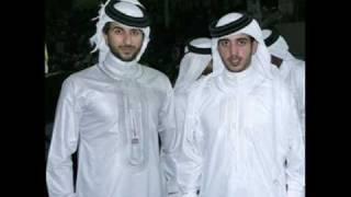 سمو الشيخ خالد بن حمد آل خليفة