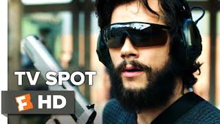 American Assassin TV Spot - Mentor (2017) | Movieclips Coming Soon