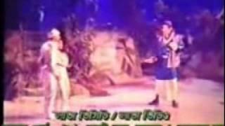 bangla movie beshea vora nagin part 1{with mamun khan