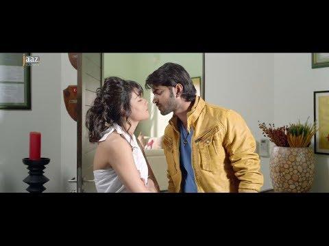 Xxx Mp4 Agnee 2 Video Clip Mahiya Mahi Om Jaaz Multimedia 3gp Sex