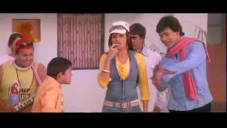 Dhaile Ba Mojar Full Song Nirahuaa Rikshawala