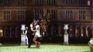 Right Now Now HD Full Video Song HouseFull