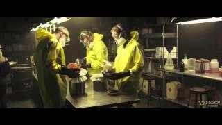 Последний рубеж 2013 (полная версия HD) на русском языке