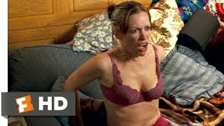Slither (2006) - Alien Love Scene (3/10) | Movieclips