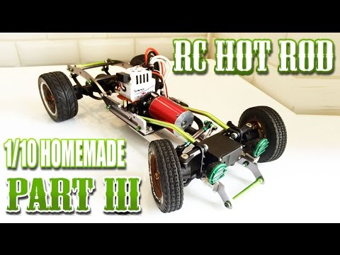 Xxx Mp4 RC HOT ROD FORD 32 HOMEMADE PART 3 8 3gp Sex