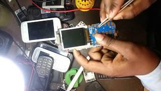 Micromax all keypad solutions