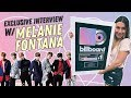 "Download Video Download BTS ""Euphoria"" Was Originally Written for Justin Bieber? | KOOGLE TV EXCLUSIVE 3GP MP4 FLV"