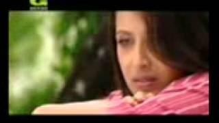 Amar Ja Harabar clip0